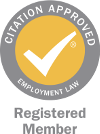 Citation Employment Law Quality Mark PC RGB_3