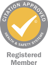 Citation H&S Quality Mark RGB_3